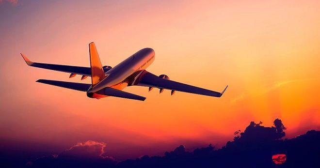 Сонник - самолет и к чему снятся такие сны?