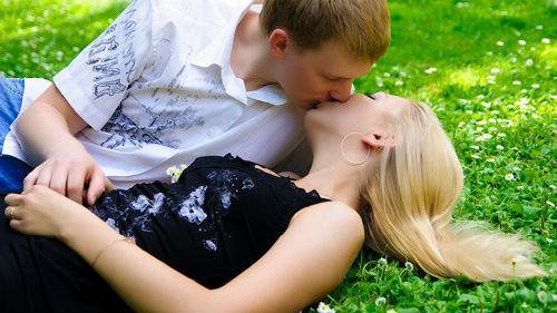 к чему снится секс с незнакомцем