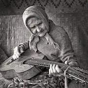 Снится покойная бабушка