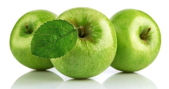 Сонник - яблоки, как толковать такие сновидения?