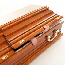 Если приснился покойный