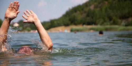 видеть во сне мутную воду в реке
