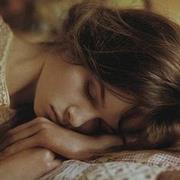 к чему снится писать во сне