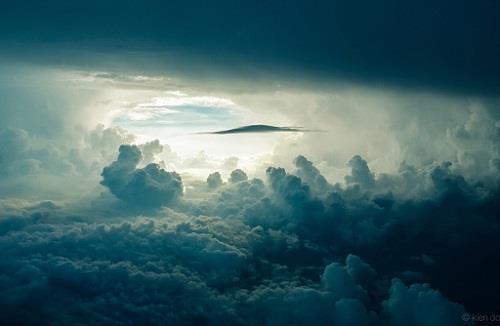 k-chemu-snyatsya-oblaka-3