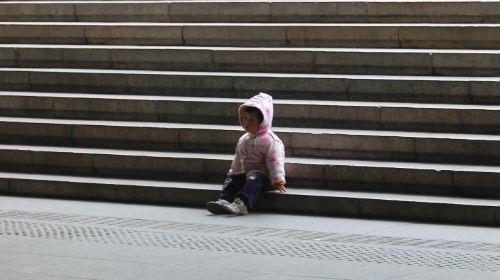искать ребенка во сне