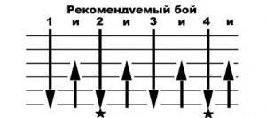 dvorovoy_3