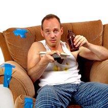 К чему вам снится пьяный муж?