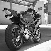 К чему снится мотоцикл?