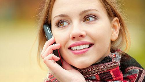 к чему снится телефонный разговор с любимым
