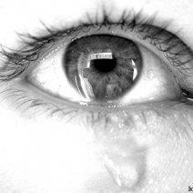 Чего ждать, если приснились слезы?