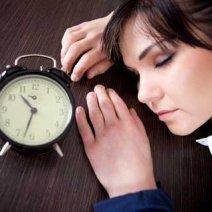 Что означает видеть во сне директора?