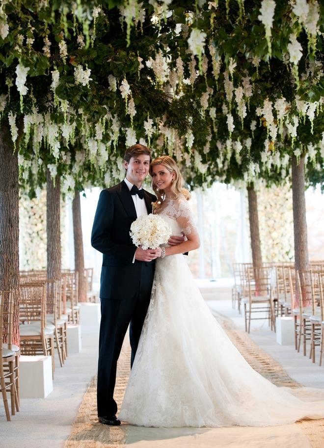 К чему снится свадьба замужней сестры фото