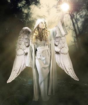 Подсказка Ангела – Хранителя
