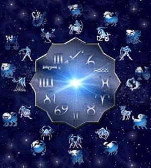 Знак зодиака луны