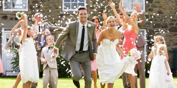 К чему снится свадьба с другим мужчиной фото