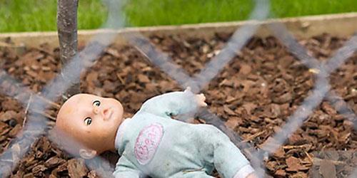 к чему снится убить чужого ребенка