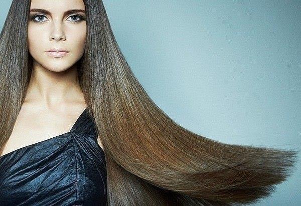 Длинные волосы: сонник,