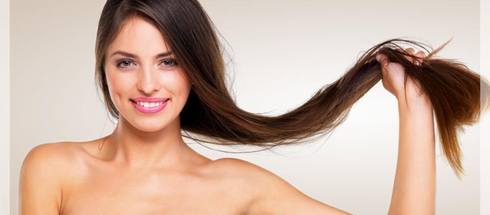 Длинные волосы сонник