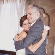 К чему снится покойный отец дочери?