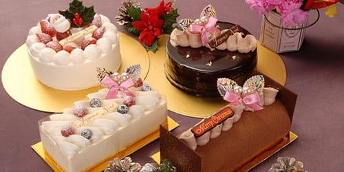 видеть во сне много тортов
