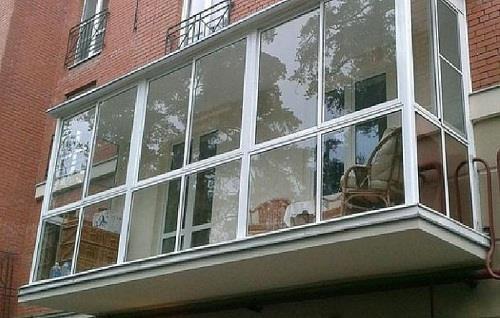k-chemu-snitsya-balkon-3