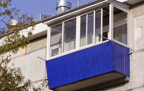 k-chemu-snitsya-balkon-4