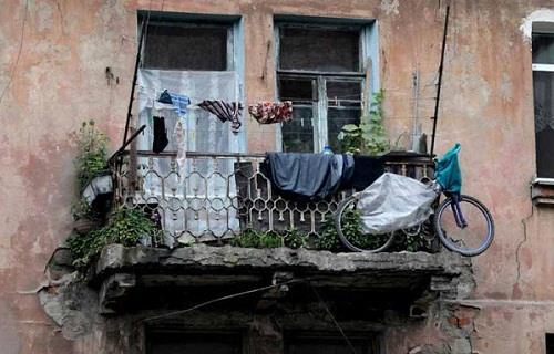 k-chemu-snitsya-balkon-2