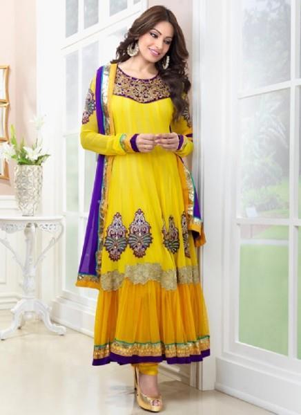 Женская одежда оптом в житомире - купить