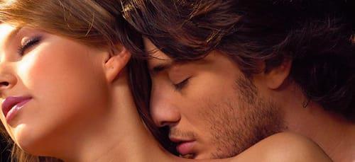 сонник поцелуй в шею