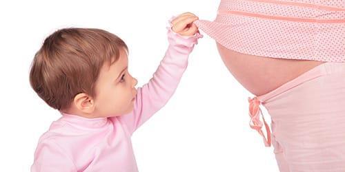 Беременность сонник узи