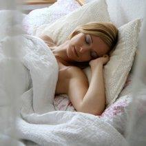 Что значит, когда снится рыба: значение сна для девушки