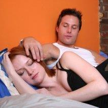 Выясняем точно, к чему снится любимый мужчина!