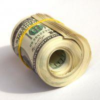 к чему снятся доллары