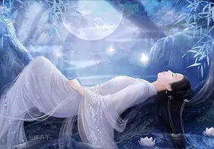 потроха во сне к чему снится?