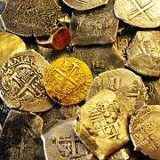 сонник деньги монеты