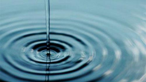 к чему снится много чистой воды