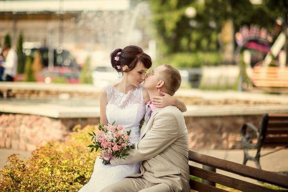 к чему снится свадьба своя собственная