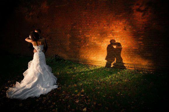 к чему снится свадьба с бывшим парнем