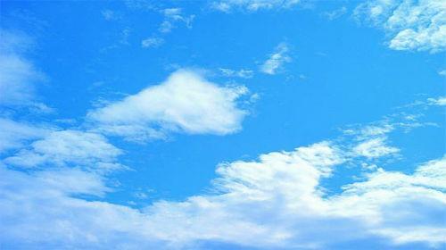 Голубой цвет толкование сонника