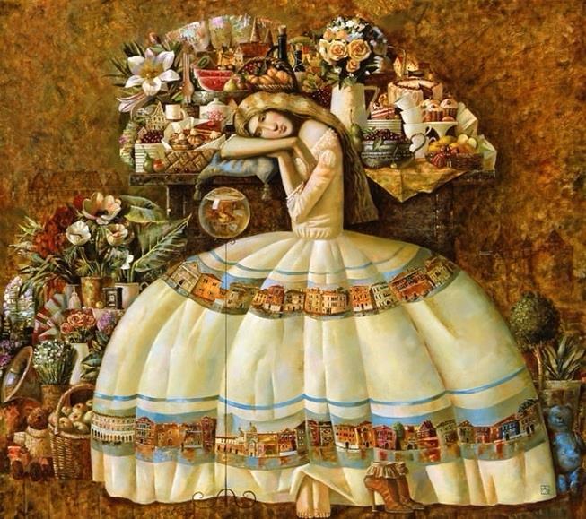 Анна Березовская4в (653x579, 503Kb)