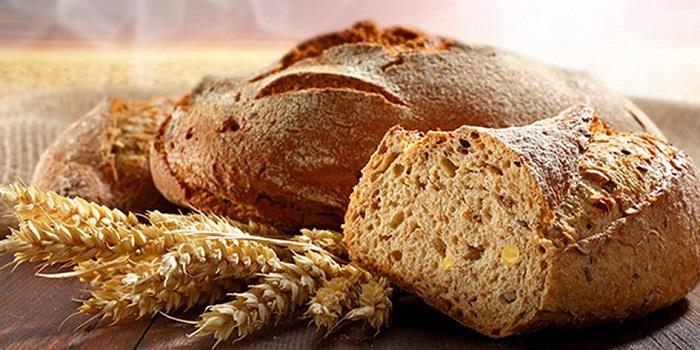 К чему снится отдать хлеб фото