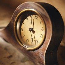 К чему снятся часы: подробное толкование образа